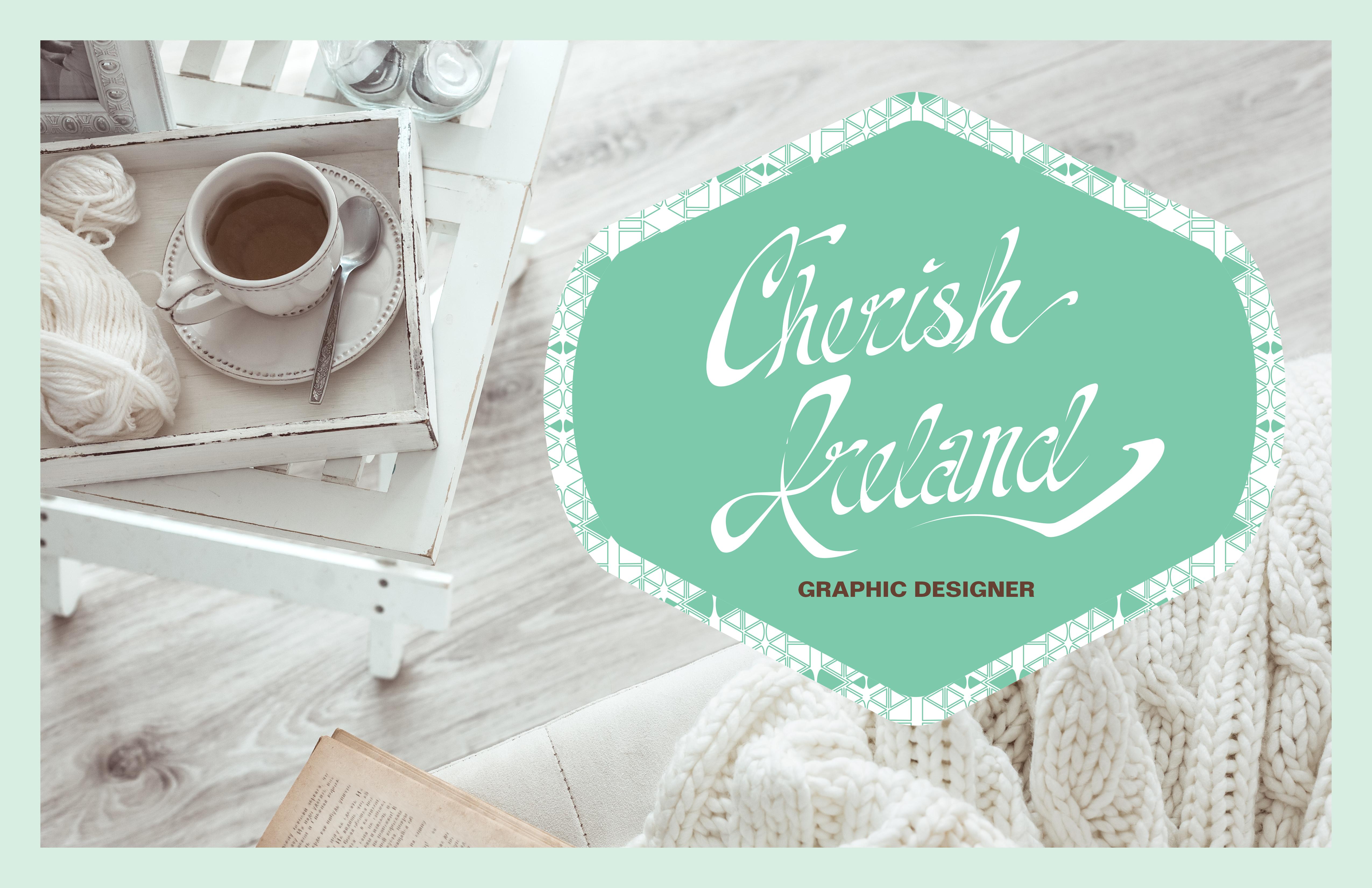 cherish.ireland.portfolio18