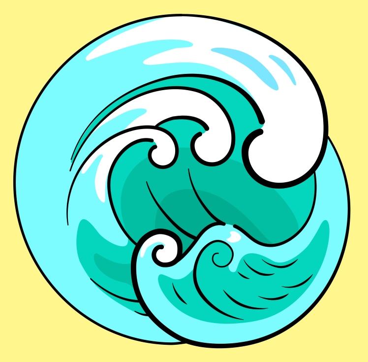 ci.wave
